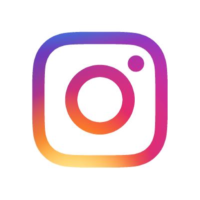 ホステルのアサ 公式Instagram